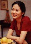 Shim Eun-ha (심은하)'s picture
