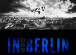 The Berlin File (베를린)'s picture