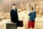 The Harmonium in My Memory (내 마음의 풍금)'s picture