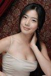 Kim Hye-jin (김혜진)'s picture