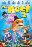 The Reef 2: High Tide (파이스토리 : 악당상어 소탕작전)'s picture