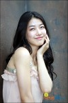 Jin Seo-yeon's picture