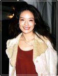 Shu Qi's picture