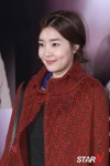 Shin Da-eun (신다은)'s picture