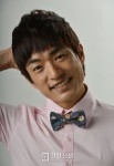 Jung Moon-sung (정문성)'s picture