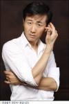 Gwak In-jun (곽인준)'s picture