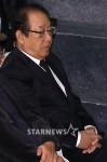 Sim Yang-hong (심양홍)'s picture