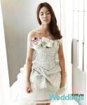 Ko Na-eun's picture
