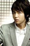 Jang Geun-seok (장근석)'s picture