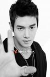 Hwan-hee's picture