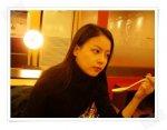 Yoo Yun-ji (유연지)'s picture