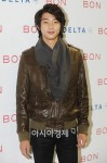 Kim Hyeon-woo's picture