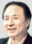 Kim Myeong-gon (김명곤)'s picture