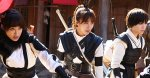 The Huntresses (조선미녀삼총사)'s picture