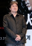 Choi Min-sik (최민식)'s picture