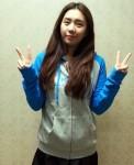 Kim Hae-rim (김해림)'s picture