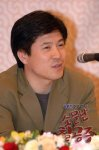 Bae Kyeong-soo (배경수)