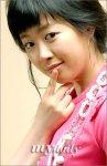 Sin Ji-soo (신지수)'s picture