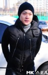Lee Sung-jin (이성진)'s picture