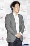 Kim In-suk (김인석)'s picture