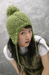 Kwak Ji-min (곽지민)'s picture