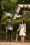 Very Ordinary Couple (연애의 온도)'s picture