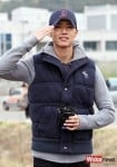 Oh Jong-hyuk's picture