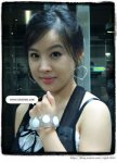 Choi Ha-na (최하나)'s picture