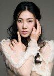 Yeon Mi-joo (연미주)'s picture