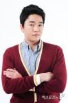 Moon Ji-yoon (문지윤)'s picture