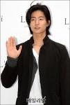 Song Jae-rim (송재림)'s picture