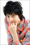 Yoo Dong-hyuk (유동혁)'s picture