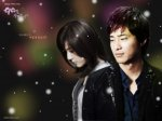90 Days, Time to Love (90일, 사랑할 시간)'s picture