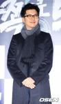 Son Ji-chang (손지창)'s picture