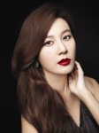 Kim Ha-neul (김하늘)'s picture