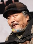 Jang Hang-seon (장항선)'s picture