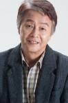 Seo In-seok (서인석)'s picture