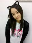Koh Woo-ri (고우리)'s picture