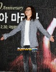 Kim Jong-seo's picture