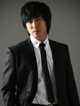 Song Yong-sik (송용식)'s picture