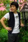 Jo Yeong-bin (조영빈)'s picture