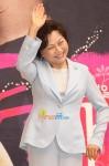 Kim Yong-rim (김용림)'s picture