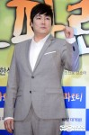 Jo Jin-woong (조진웅)'s picture