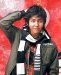Kim Ki-bum (김기범)'s picture