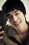 Choi Woo-suk (최우석)'s picture