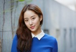 The Queen of Office (직장의 신)'s picture