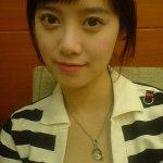 Koo Hye-seon (구혜선)'s picture