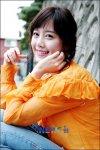Ku Hye-sun (구혜선)'s picture