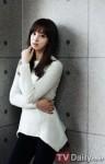 Lee Joo-yeon-I (이주연)'s picture