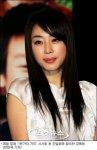 Kang Ye-won (강예원)'s picture
